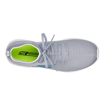 Skechers GO RUN 6 Women's Running Shoes