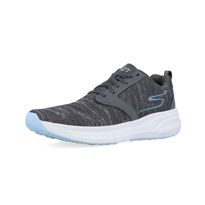 Skechers Go Run Ride 7 Women's Running Shoes - SS19