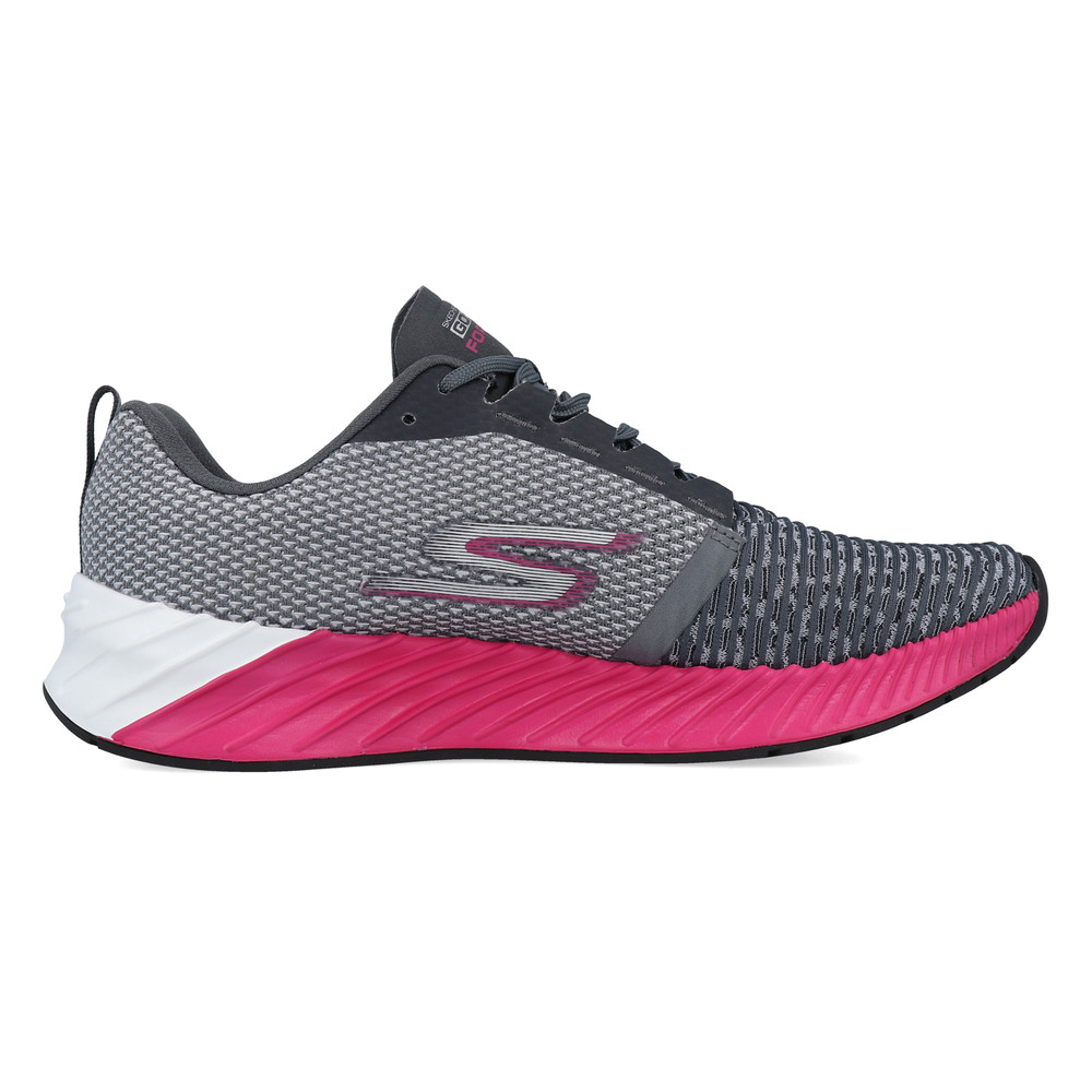Skechers Go Run Forza 3 femmes chaussure de running AW19