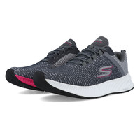 Skechers Go Run Forza 3  Women's Running Shoe - SS19