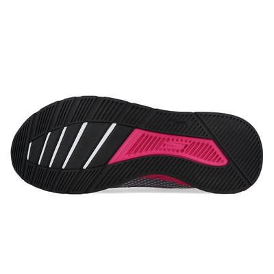 Skechers Go Run Forza 3  Women's Running Shoe - AW19