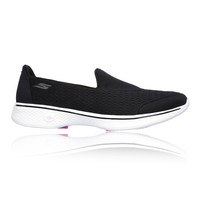 Skechers Go Walk 4 Pursuit para mujer zapatillas