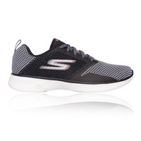 Skechers Women's Go Walk 4 Edge Shoes