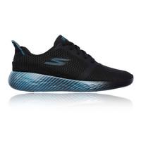 Skechers Go Run 600 Spectra femmes chaussures de running - AW18
