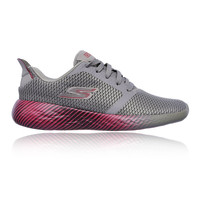 Skechers Go Run 600 Spectra  Women's Running Shoes - AW18