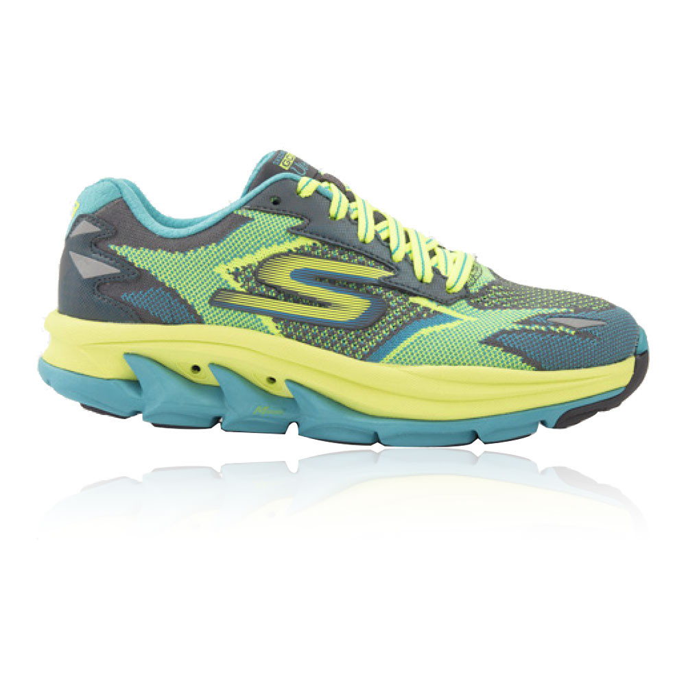 Go Run Ultra R Running Shoes