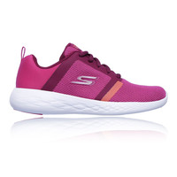 Skechers Go Run 600  Women's Running Shoes