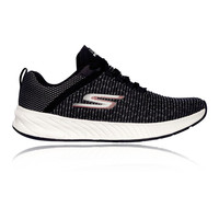 Skechers Go Run Forza 3 Running Shoe - AW18