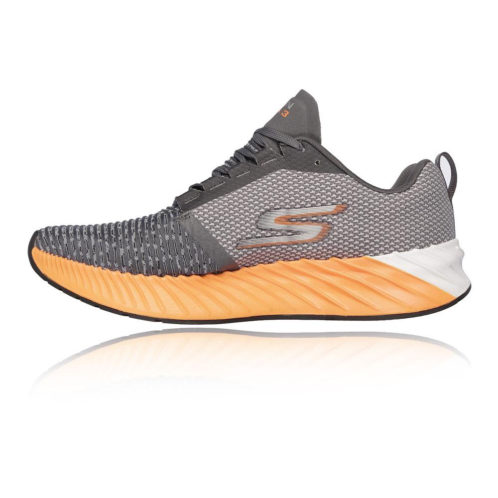 548f15875a Skechers Go Run Forza 3 Running Shoe - AW18 - 10% Off