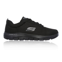 Skechers Flex Advantage 2.0 Dayshow Running Shoes - AW18