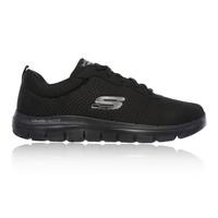 Skechers Flex Advantage 2.0 Dayshow zapatillas de running  - AW18