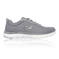 Skechers Flex Advantage 2.0 Dayshow Running Shoes