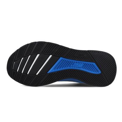 Skechers GOrun Forza 3 Running Shoes - SS19