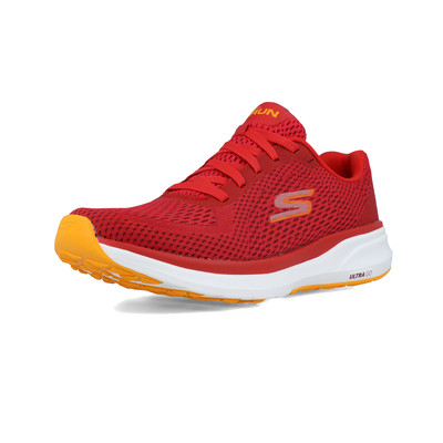 Skechers GOrun Pure zapatillas de running  - SS19