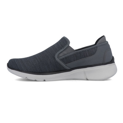 Skechers Equalizer 3.0 Sumnin Shoes - AW20
