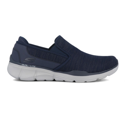 Skechers Equalizer 3.0 Sumnin Shoes - SS20
