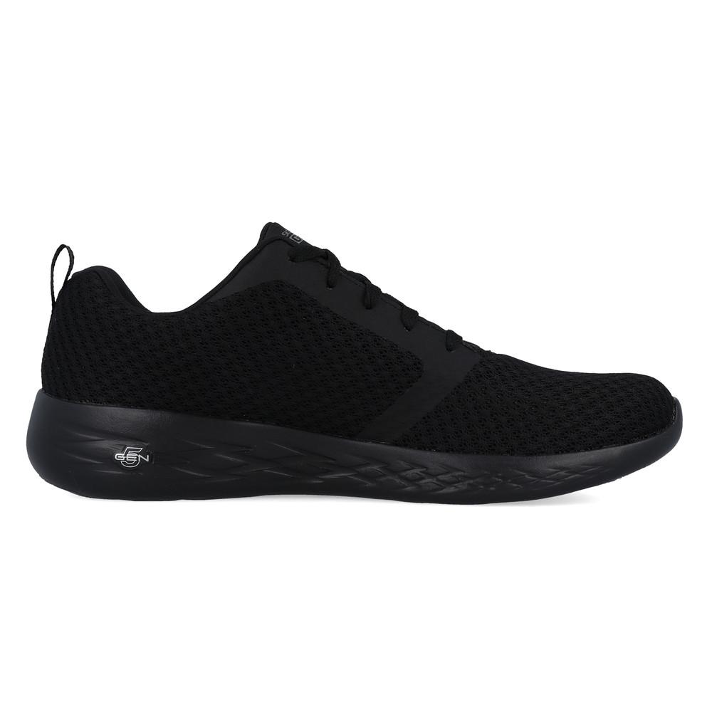 ... Skechers GOrun 600 Circulate para mujer zapatillas de training - SS19  ... cba4345a74999