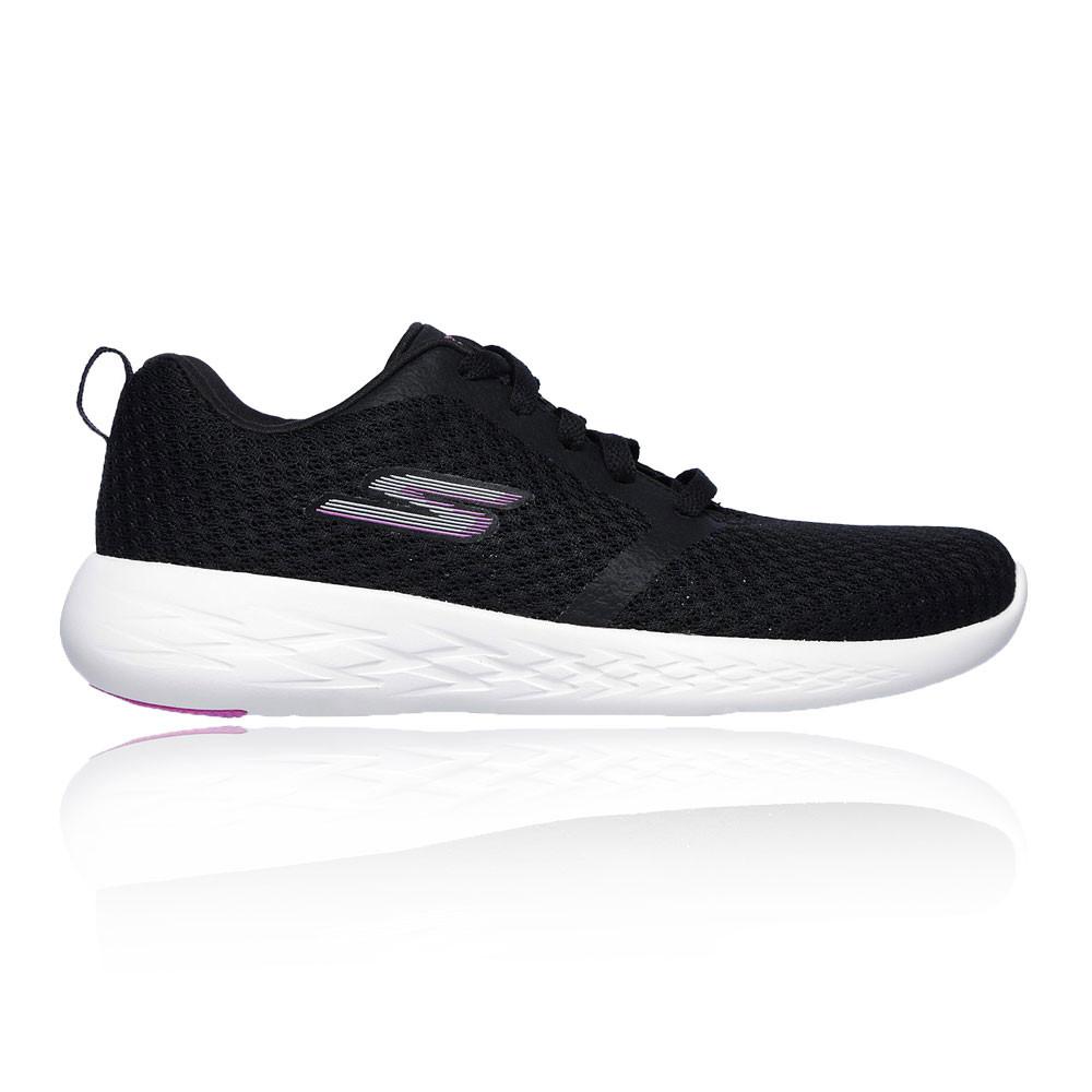 Skechers GOrun 600 Circulate Women's Training Shoes - SS19