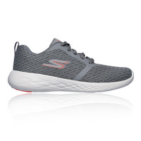 Skechers GOrun 600 Circulate Women's Training Shoes - SS19