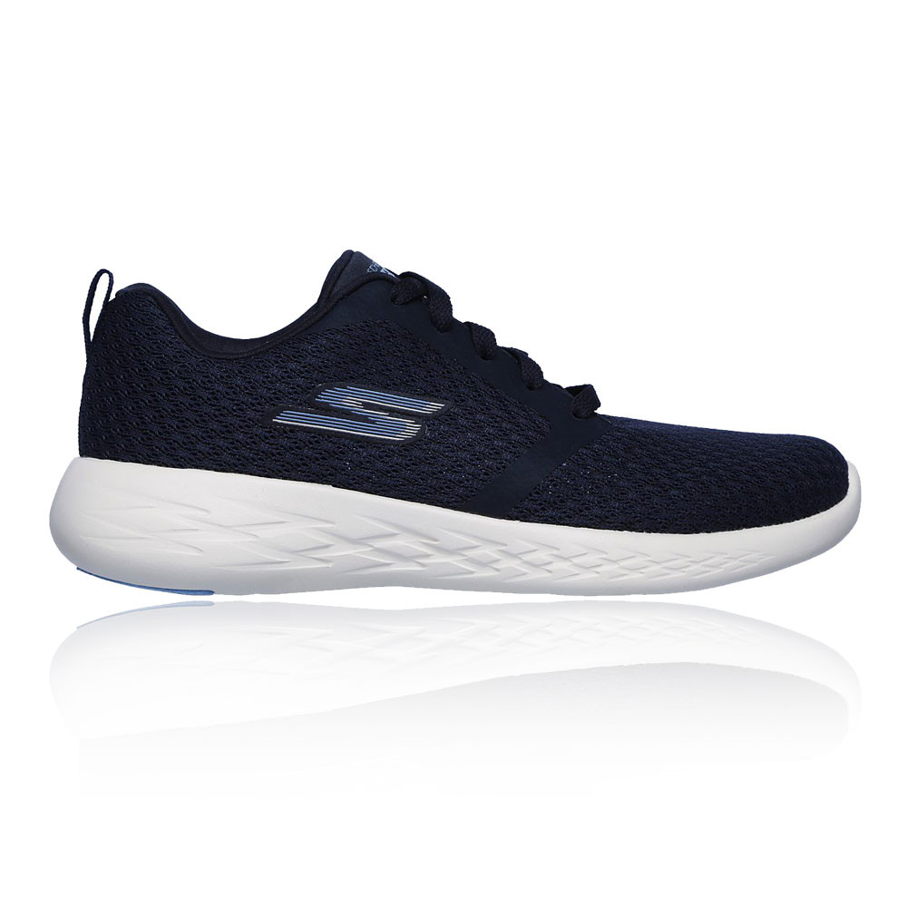 Skechers GOrun 600 Circulate para mujer zapatillas de training  - SS19