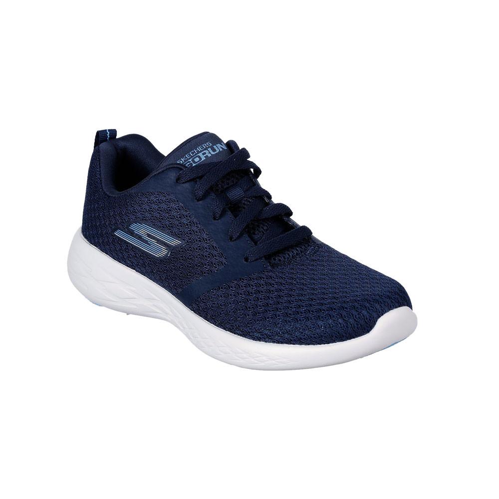 Skechers GOrun 600 Circulate per donna scarpe da allenamento