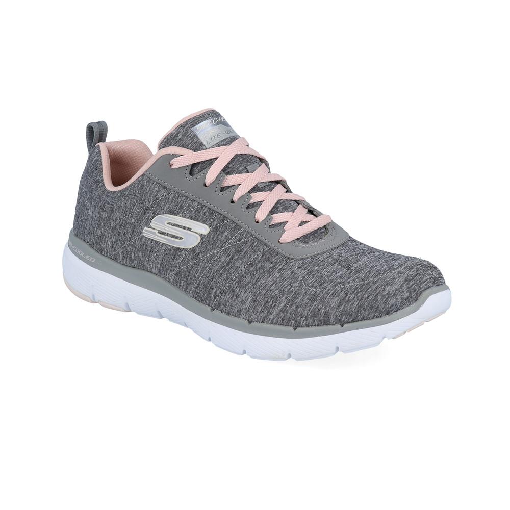 Skechers Sale bis 70% z.B. Kinder Sneaker ab 15€ oder Damen…