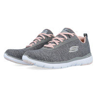 Skechers Flex Appeal 3.0 Insiders Women's Training Shoes - SS19