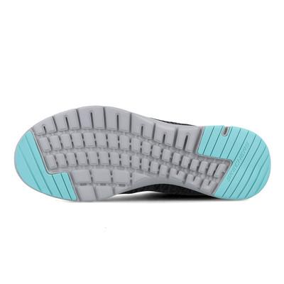 Skechers Flex Appeal 3.0 para mujer zapatillas de training  - SS19
