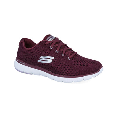 Skechers Flex Appeal 3.0 Satellites para mujer zapatillas de training  - AW19
