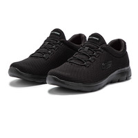Skechers Summits Women's Training Shoes - SS19