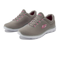 Skechers Summits femmes chaussures de training - AW19