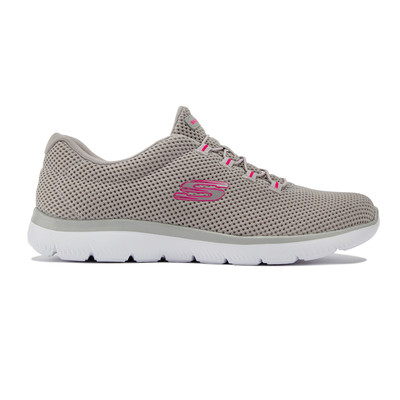 Skechers Summits Women's Training Shoes - AW19