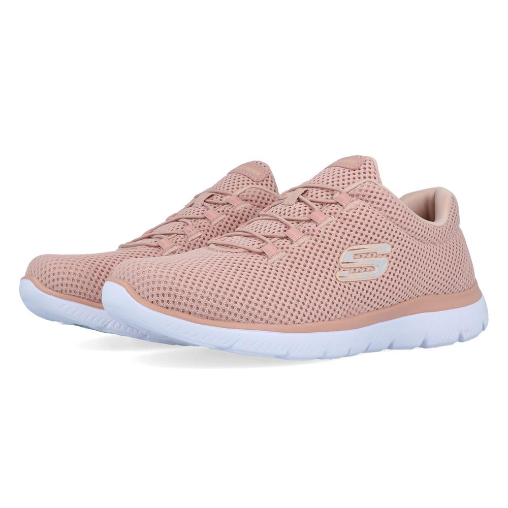new product 5755f 29b14 Skechers Summits per donna scarpe da allenamento - AW19