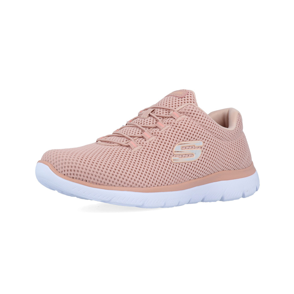 5058b2c2d6 Skechers Summits Women's Training Shoes - SS19. RRP £43.99£39.59 - RRP  £43.99