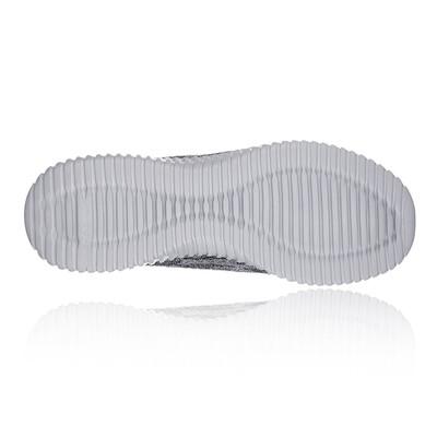 Skechers Elite Flex Hartnell zapatillas - AW19