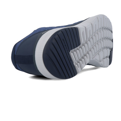 Skechers Flex Advantage 3.0 Stally Shoes - SS20