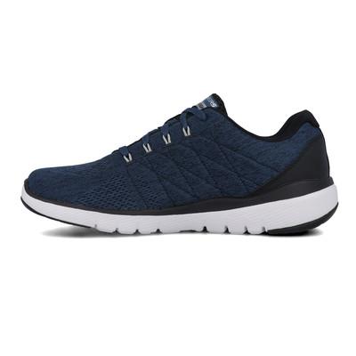 Skechers Flex Advantage 3.0 Stally Shoes - AW19