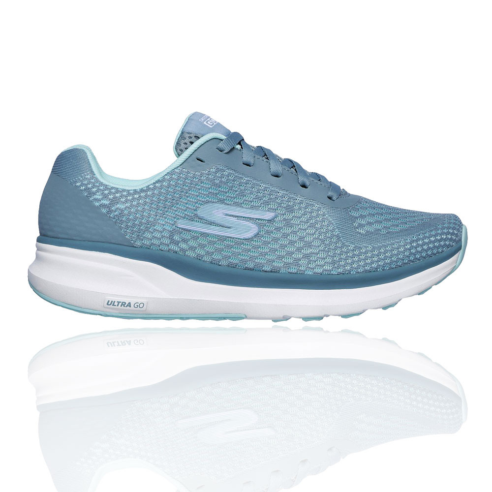 Skechers GOrun Pure Women's Running