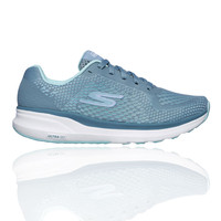 Skechers GOrun Pure Women's Running Shoes - AW19