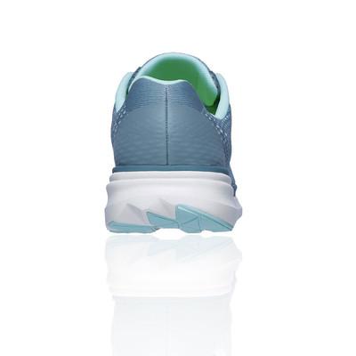 Skechers GOrun Pure Women's Running Shoes - AW19