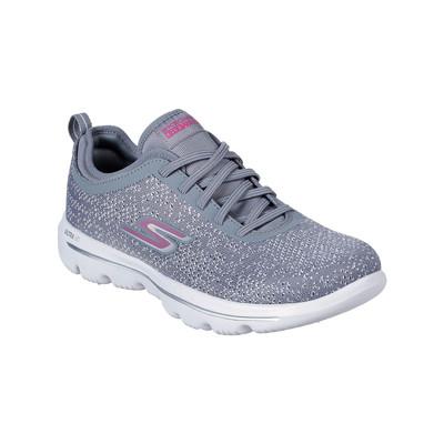 Skechers GOwalk Evolution Ultra Mirable Women's Walking Shoes - AW19