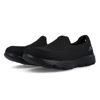 Skechers GOwalk Evolution Ultra Women's Shoes - SS19