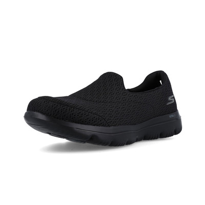 Skechers GOwalk Evolution Ultra Women's Shoes - AW19