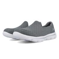 Skechers GOwalk Evolution Ultra Women's Shoes - SS19