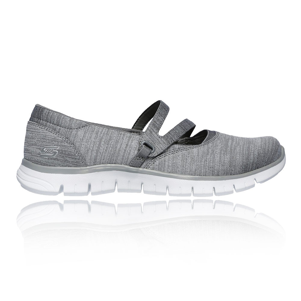Skechers EZ Flex Renew Make It Count Women's Shoes - SS19