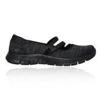 Skechers EZ Flex Renew Make It Count Women's Shoes - SS19