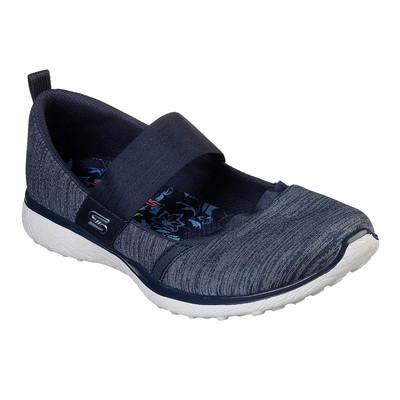 Skechers Microburst Tender Soul Women's Shoes - SS19