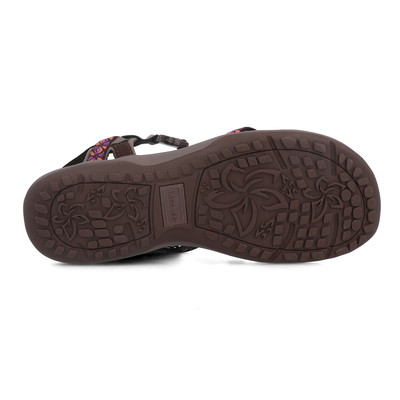 Skechers Reggae Slim Vacay Women's Sandals - SS20