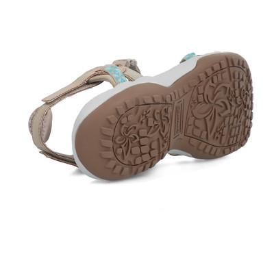 Skechers Reggae Slim Vacay Women's Sandals - SS20