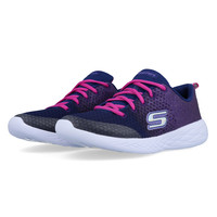 Skechers GOrun 600 Sparkle Speed Junior Shoes - SS19